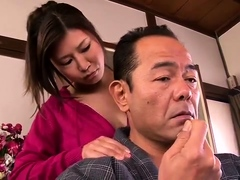 subtitled-japanese-milf-oil-massage-parlor-foreplay