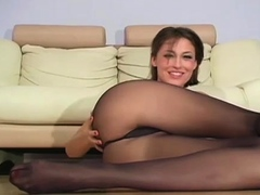 lewd-lady-just-needs-a-very-intense-orgasm