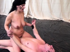 she-wrestle-him-down-and-fuck-him