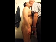 daddy-chileno-fucking