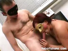 italian amateur coppie italiane 4