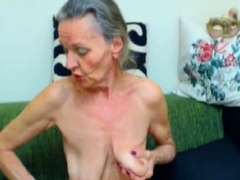 best-wrinkled-granny-ever