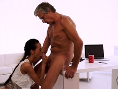 old4k-quick-sex-is-the-way-old-guy-and-his-secretary-relax