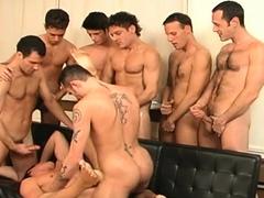 lifestyles-scene-4-orgy-scene