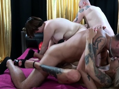 german-homemade-foursome-with-couple-sharing