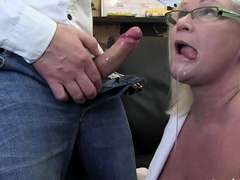 agedlove-busty-british-matures-hard-group-sex