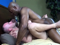 the-gift-of-big-black-cock