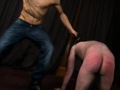 session-245-master-jack