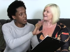 grannylovesblack-gilf-wants-bbc-in-both-holes