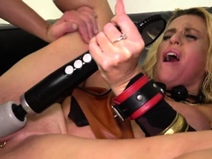 whipped-bound-submissive