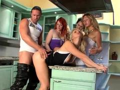 Bisexual Scene 186