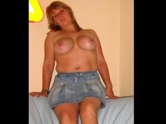 Cute Chubby Teen Suck, Fucks, Masturbates And Gets A Facial