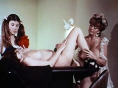 Santo recommends Lisa simpson sex clips