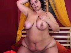 curvy bbw cathynka | xnpornx