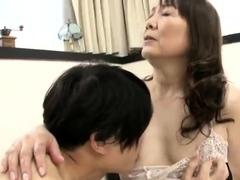 mature-asian-fucking-japanese