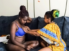 hot-real-african-lesbian-action-on-the-couch
