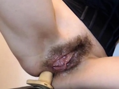 peluda-gostosa-89
