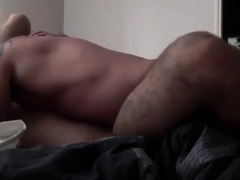 2-amateur-buff-guys-make-passionate-love