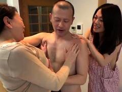 big-tit-asian-milf-miko-lee-in-threesome
