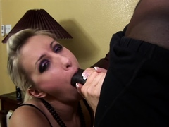 small-titted-cutie-angel-long-gets-arse-black-hammered