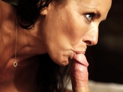 amateur-milf-blowjob-compilation-first-time