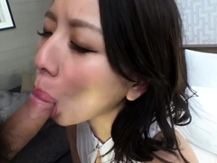 amateur-asian-japanese-anal-creampie