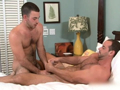 my-brother-s-hot-friend-girth-brooks-and-parker-perry
