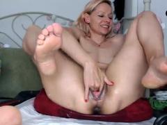Amateur Video AmateurLesbian Anal Fisting Webcam Porn