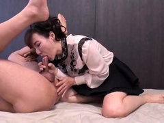 hot-asian-blowjobs-and-hardcore-xxx