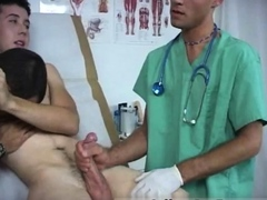 Young gay twink boys shaving public hairs and xxx small