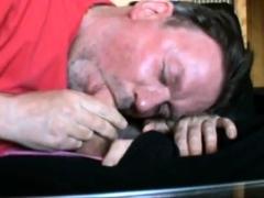 Me sucking a young swedish BWC