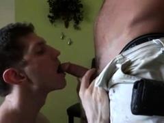 buddy-deepthroats-me-and-i-cum-down-his-fucking-throat