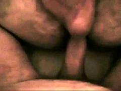 Fucking Twink Bareback