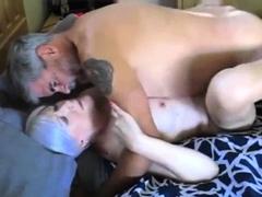 amateur-blonde-girlfriend-homemade-blowjob-and-handjob