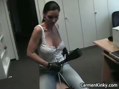 sexy-kinky-carmen-spanks-and-rides-her-part5