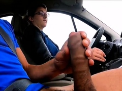 a-stranger-gets-into-my-car-and-pulls-out-his-cock-shocked