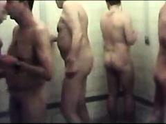pool-shower
