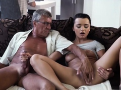 big-cock-daddy-xxx-what-would-you-choose-computer-or