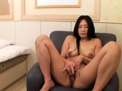 japanese-milf-covered-in-cum-with-pov-facial
