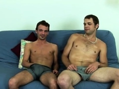 straight-guys-together-and-naked-boys-young-gay-as-diesal