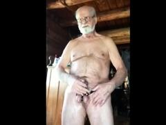 old-grandpa-master-jerk-off