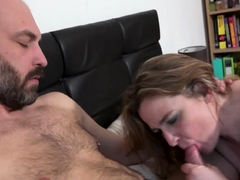 agedlove-horny-mature-taken-care-of