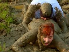 lara-croft-fucked-in-mud