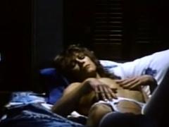 The Dream Of A Retro Porn Babe