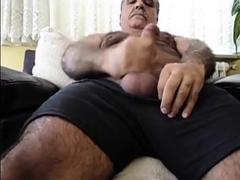 arab-daddy-cum