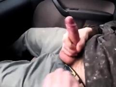 old-men-swallows-straight-cum-in-car