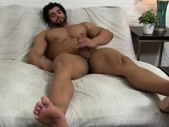 Gay sex oral and young nude boy video clips Alpha-Male