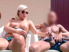 sweet-petite-blonde-pussy-massage-hidden-cam-fucking
