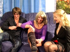 old-german-couple-let-big-tits-mature-watch-while-have-sex