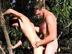 Free Hot Gay Sex Young Video And Village Nude Slum Boy